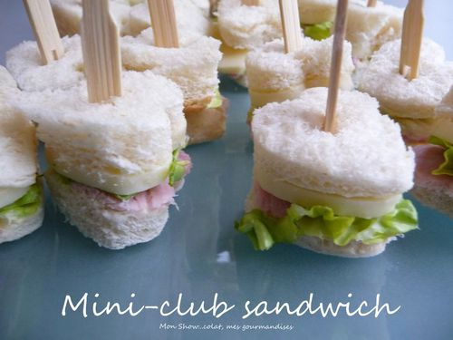 mini club sandwich3