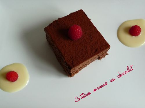 Gateau mousse4