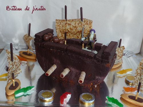Bâteau pirates3