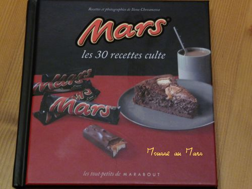 Mousse-au-Mars4-copie-1.jpg