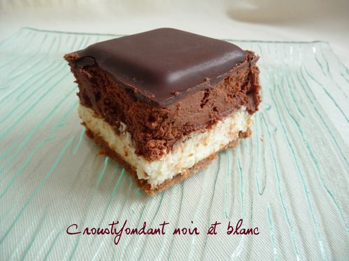 recette gateau au chocolat blanc et chocolat noir home baking for you blog photo. Black Bedroom Furniture Sets. Home Design Ideas