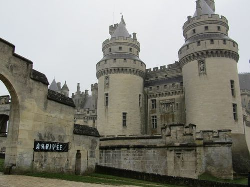 110220---Trail-du-Chateau-de-Pierrefonds---021.JPG