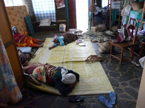 Mayotte septembre 2010 455-copie-1