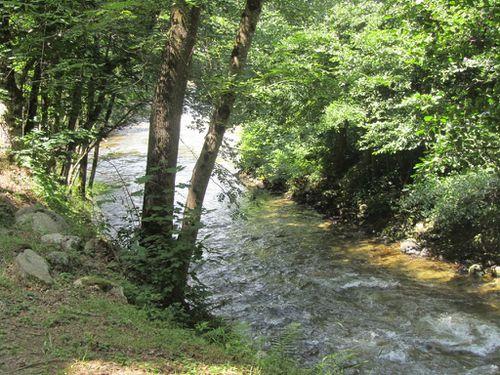 l'Ariège (6)