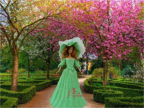 Jade-au-parc-.ob.jpg