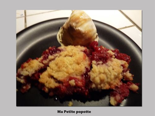 crumble2-copie-1.jpg