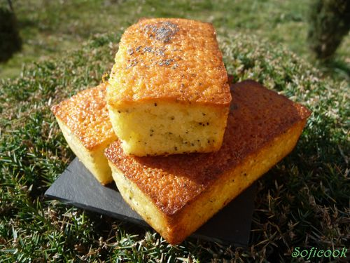 mini-cake-citro-pavot.jpg
