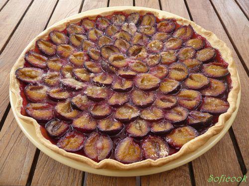 tarte-prunes.jpg