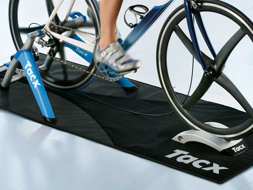 tapis_sol_home_trainer_tacx.jpg