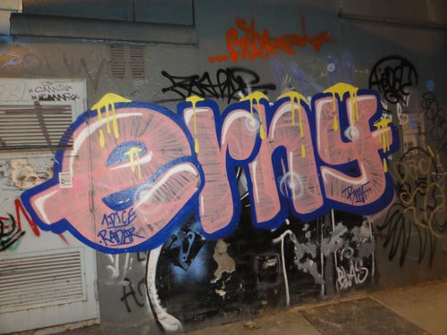 tags-fresques-gorriti-2bis