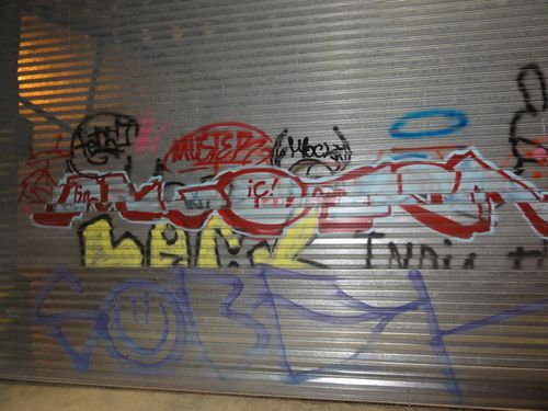 tags-fresques-gorriti-4