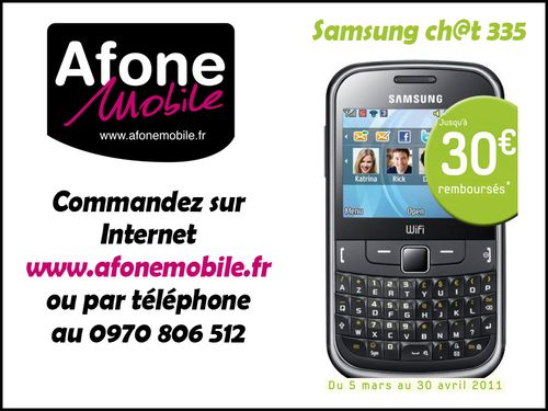 Application gratuite samsung chat 335
