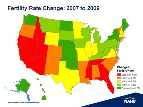 fertility-rate.jpg