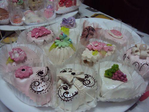 decoration 3rayech kafta le blog de oum sousou etoiles