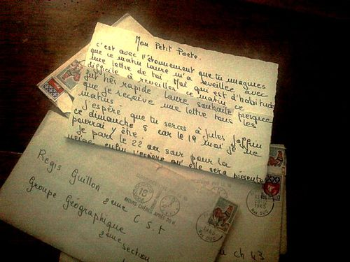 lettre 1a