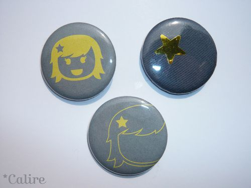 badges-calire.jpg