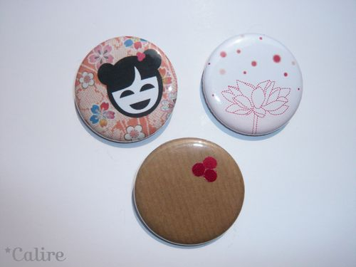 badges-japonaise-ancienne-copie-1.JPG