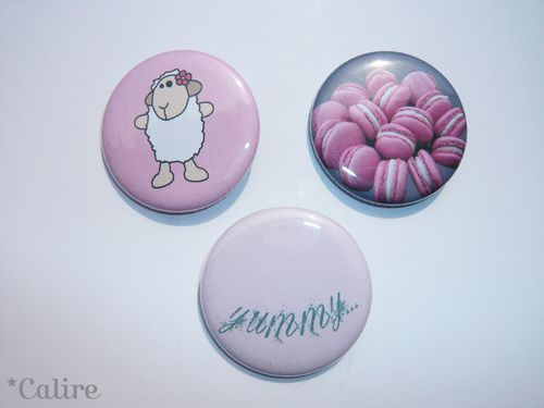 badges-macarons.jpg