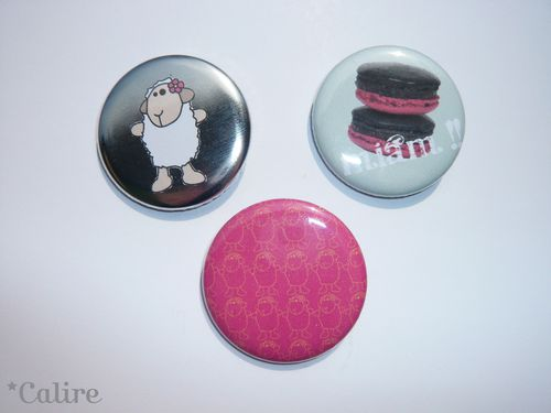 badges-miam.jpg