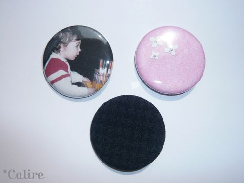 badges-souvenir.jpg