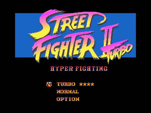 Street-Fighter-II-Turbo-Hyper-Fighting-Ecran-de-selection.jpg