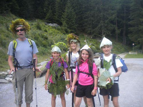 2011-07-10 TMB juniors 02