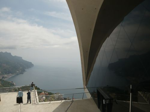 2012-05 Amalfi 01