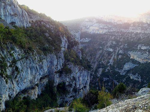 2012-10-25 Provence 07
