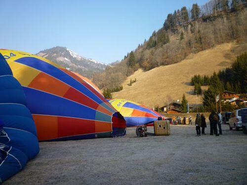 2011-03-08 montgolfière 01