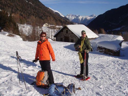 2012-01-15 Vallorcine 01