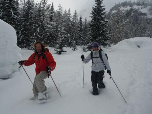 2012-03-02 Vallorcine 09