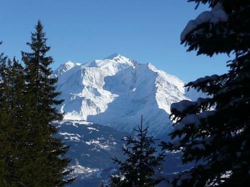 2010-01-22 plateau des Bénés 14