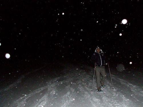 2010-12-21 nocturne argentière 001