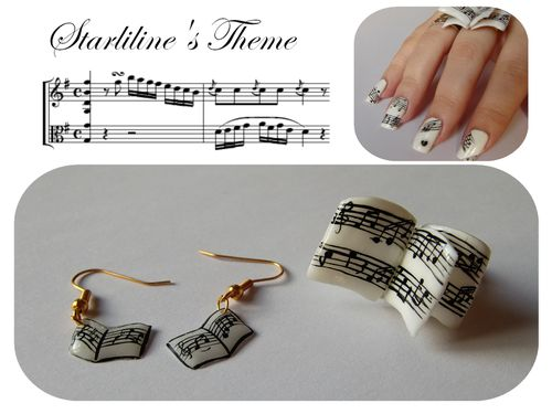 musiqueensemble