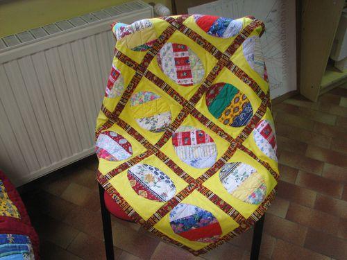 2011.01.27 - Panneau de patch2