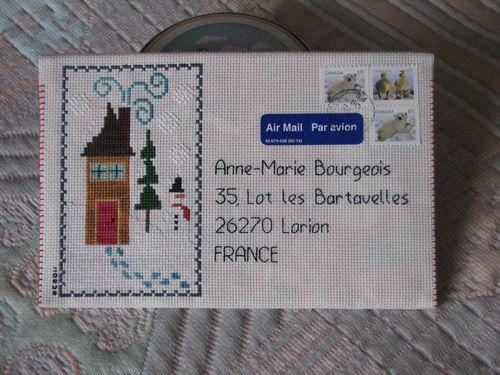 2011.12.12-Cadeau-d-Hemerobrode1.jpg