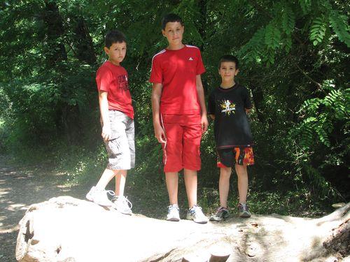2010.07.21 Les 3 mecs1