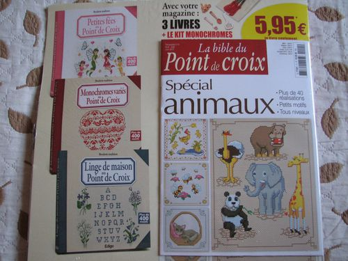 2011.04.22-Livres-point-compte2.jpg