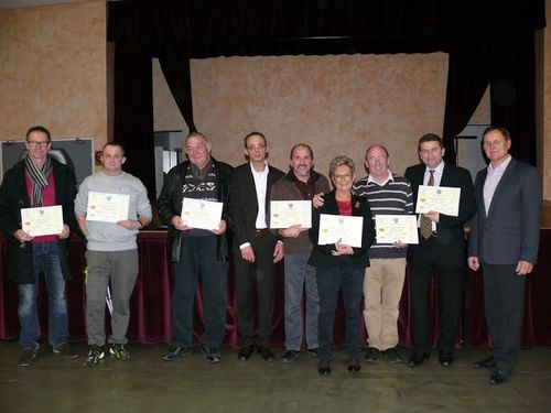 2012-12-15 sportifs meritants -photo J DOUBLET (11)