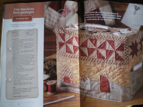 quilt-country-30-003.JPG