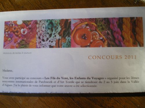 concours-002.JPG