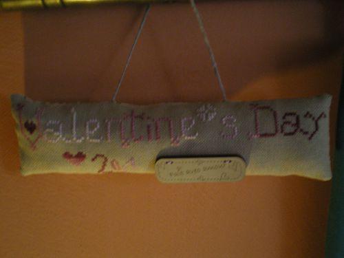 st-valentin-002.JPG
