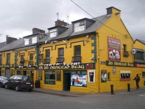 irlande 2010 061