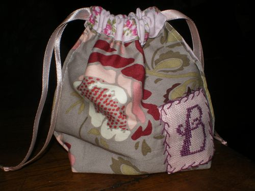 trousse-barbara-001.JPG