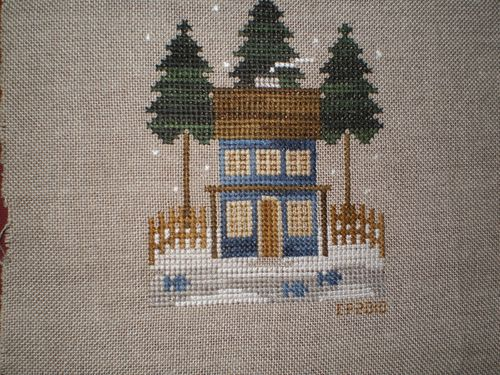broderies canada 006