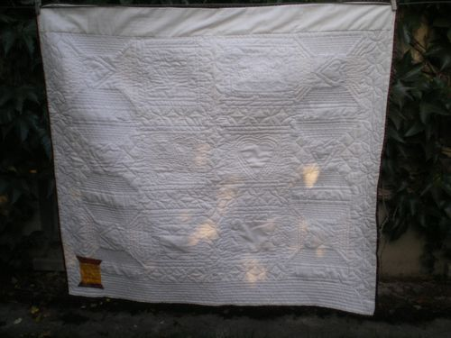 concours-QUILTMANIA-001.JPG