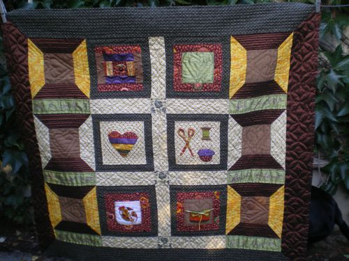 concours-QUILTMANIA-002.JPG