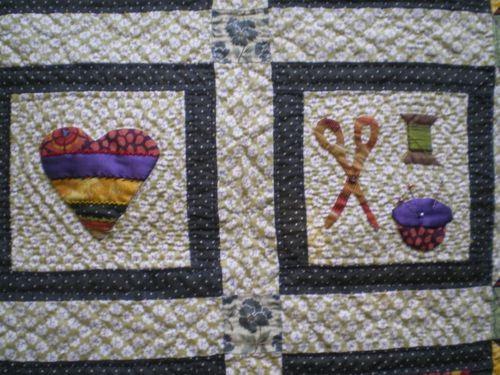 concours-QUILTMANIA-006.JPG