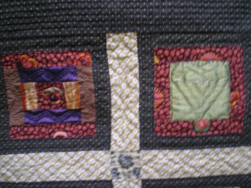 concours-QUILTMANIA-007.JPG