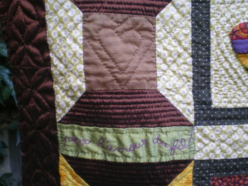 concours-QUILTMANIA-008.JPG